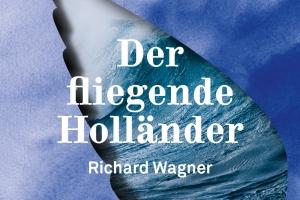 OG-WebSlider-940x626-20-21_RZ3 HOLLÄNDER