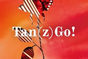 OG-WebSlider-940x626-20-21_RZ7 TANGO